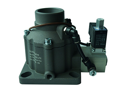 Air Compressor Parts and Accessories
